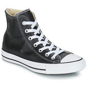 Ψηλά Sneakers Converse Chuck Taylor All Star CORE LEATHER HI