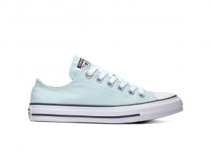 Sneakers Chuck Taylor All Star Ox Canvas
