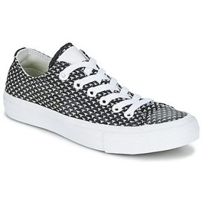 Xαμηλά Sneakers Converse CHUCK TAYLOR ALL STAR II FESTIVAL TPU KNIT OX