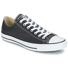 Xαμηλά Sneakers Converse CT CORE LEA OX