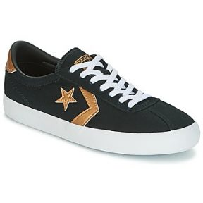 Xαμηλά Sneakers Converse BREAKPOINT OX