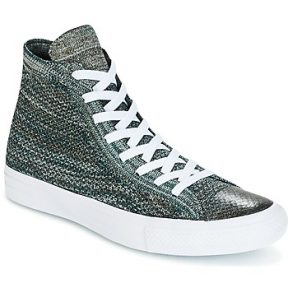Ψηλά Sneakers Converse CHUCK TAYLOR ALL STAR NIKE FLYKNIT FLYKNIT MULTI HI FLYKNIT MULT