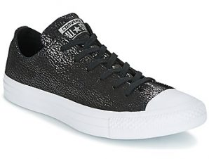 Xαμηλά Sneakers Converse Chuck Taylor All Star Ox Tipped Metallic