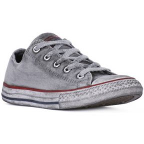 Xαμηλά Sneakers Converse ALL STAR LO CANVAS LTD