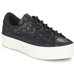 Xαμηλά Sneakers Converse ONE STAR PLATFORM OX