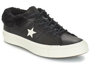 Xαμηλά Sneakers Converse ONE STAR LEATHER OX