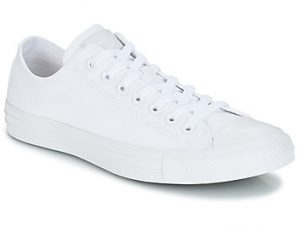 Xαμηλά Sneakers Converse ALL STAR CORE OX