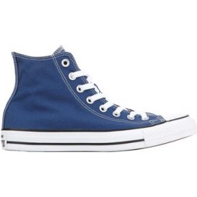 Ψηλά Sneakers Converse Ctas HI Roadtrip 151168C
