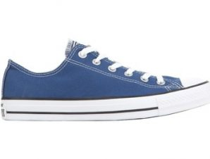 Xαμηλά Sneakers Converse Ctas OX Roadtrip 151177C