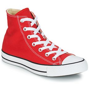 Ψηλά Sneakers Converse CHUCK TAYLOR ALL STAR CORE HI